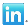 Heather Stevens Linkedin Profile